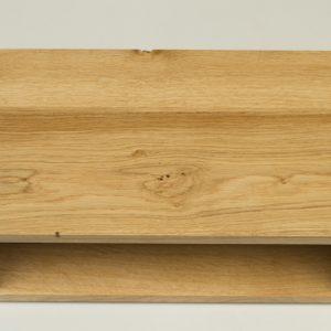 28.5cm oak 2
