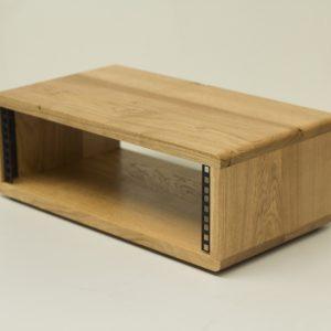 28.5cm oak 1