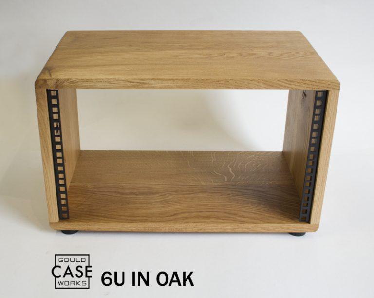 oak_6u_front_logo_small
