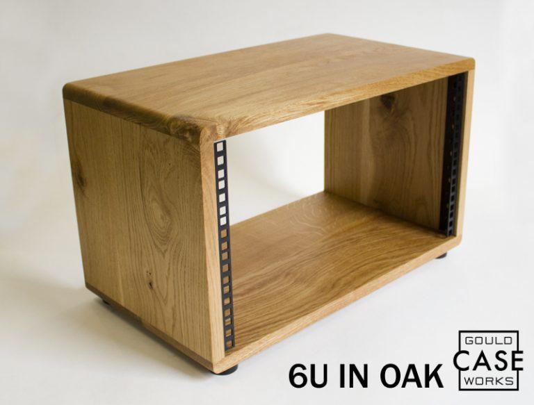 oak_6u_side_logo_small