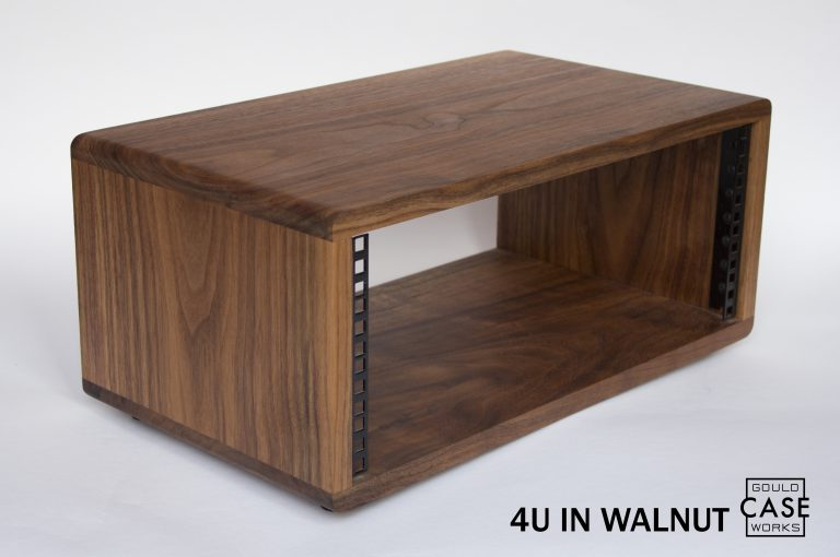 walnut_4u_3_logo