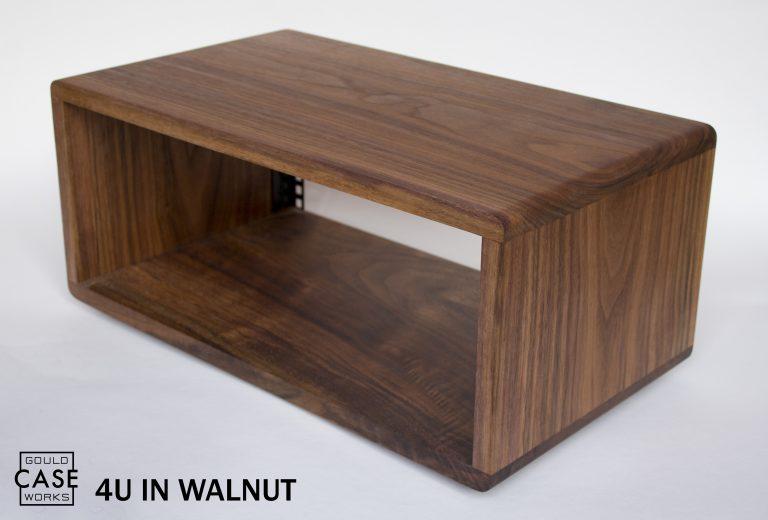 walnut_4u_4_logo