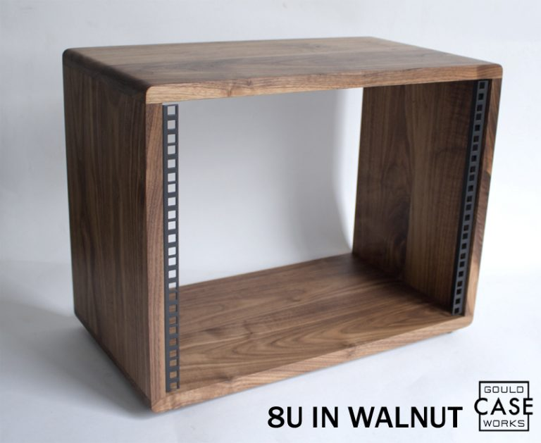 walnut_8u_left_logo_small