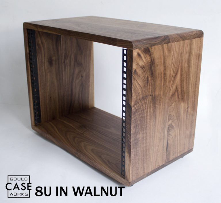 walnut_8u_right_logo_small